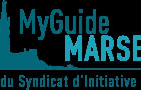 Partenaires du Syndicat d'Initiative Marseille