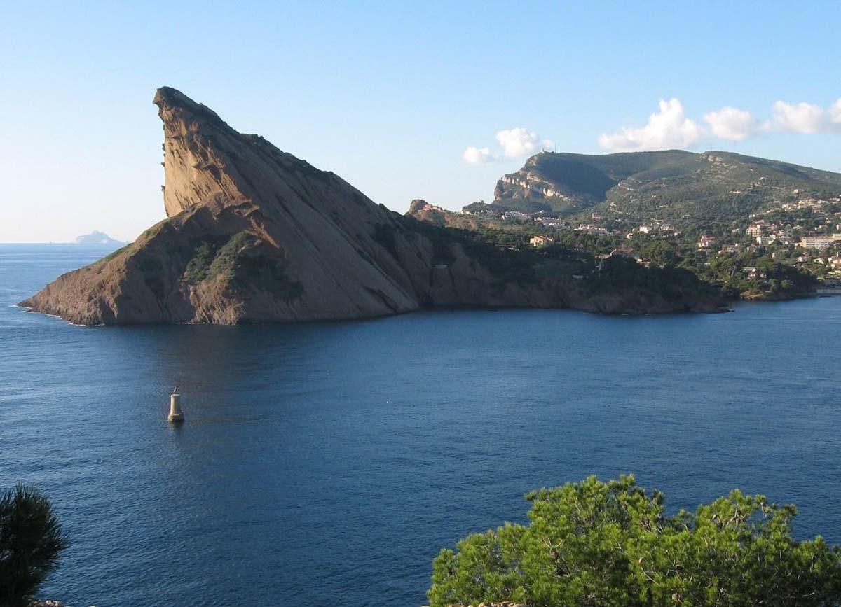 La ciotat syndicat d 39 initiative marseille tourisme - Office du tourisme saint cyr sur mer ...