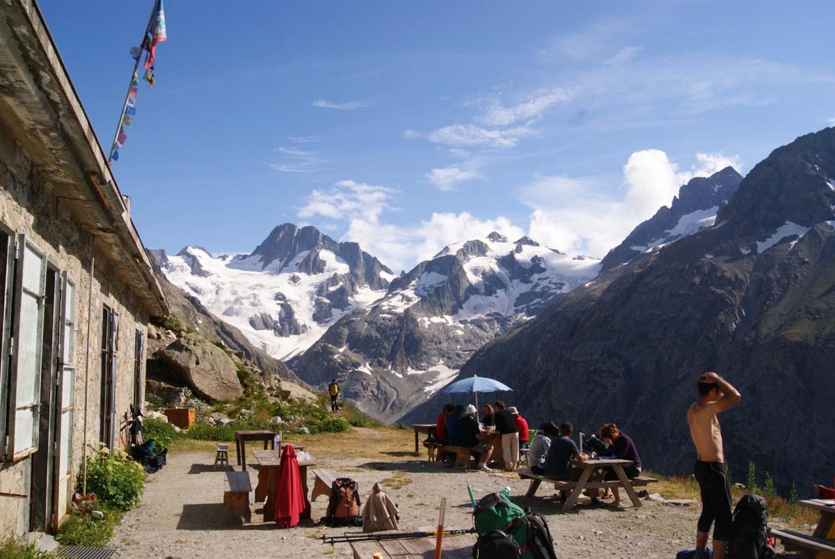 Les alpes du sud syndicat d 39 initiative marseille tourisme - Office du tourisme deux alpes ...