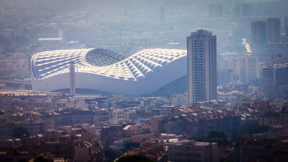 Stade Orange Vélodrome Stade-velodrome-marseille-04